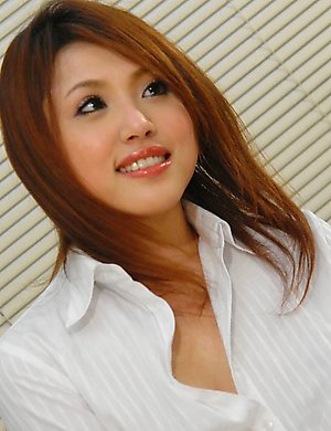 Asian Sex Pics For Free 113