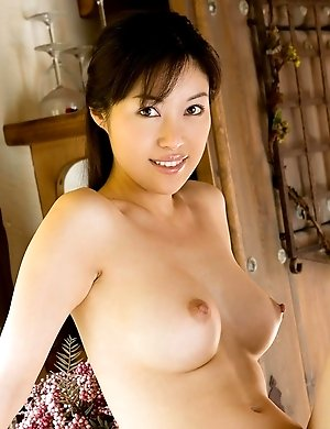 Free Asian Big Breasted Pics