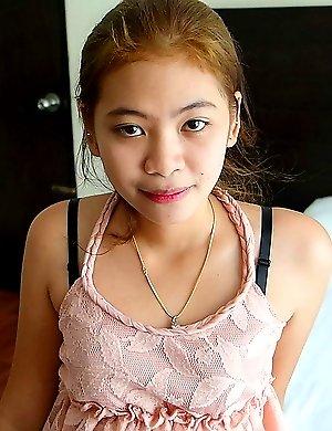 free sex porn thai vasastan