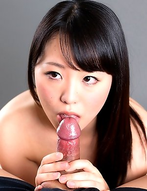 Free Asian Oral Sex Pics