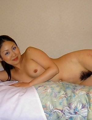 Free vietnamese porn pics