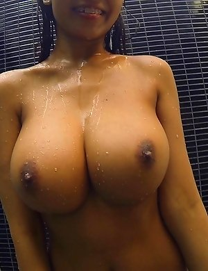 Free porn pictures big