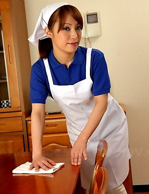 Free Asian Housewife Pics